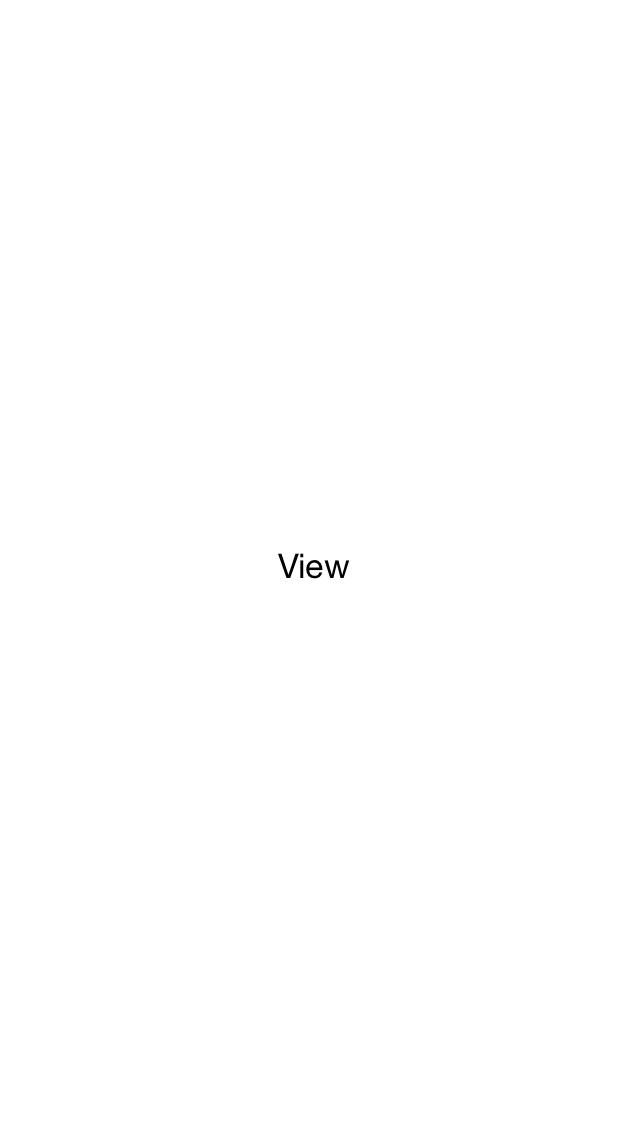 Screenshot 2014.06.28 18.57.00.png