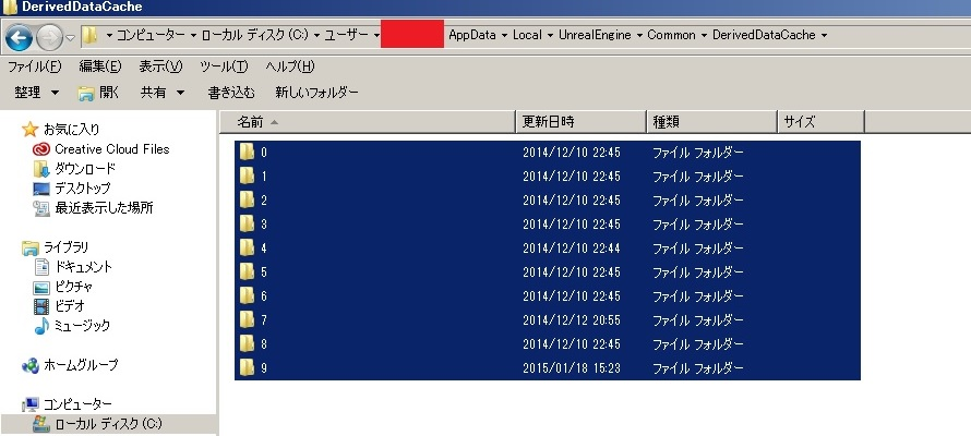 file1_1.jpg