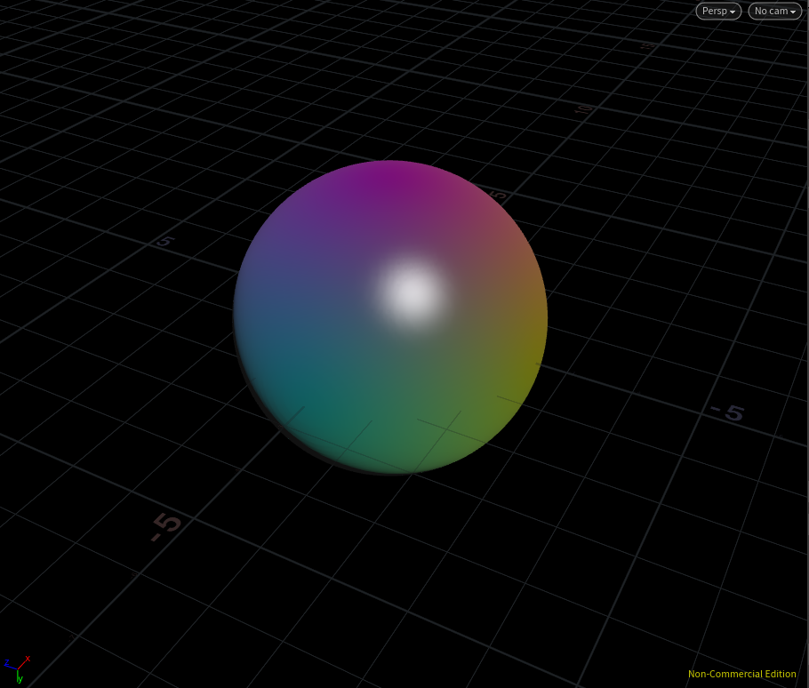 sphere-2.png