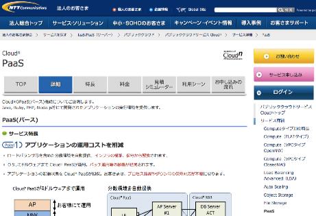 Cursor_と_クラウド・エヌ(PaaS)|NTT_Com_法人のお客さま.jpg