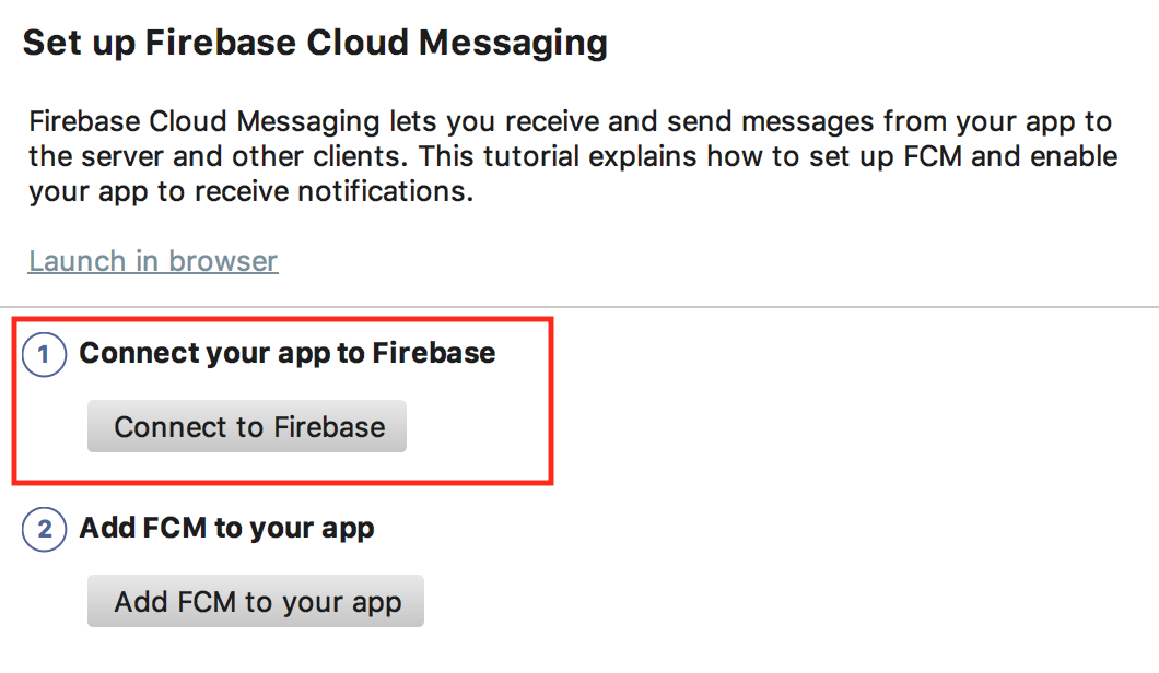 firebase_assistant02.png