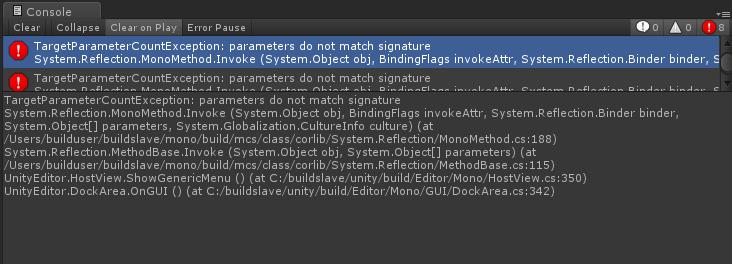 UnityEditor】EditorWindowにShowButtonメソッドを作っては
