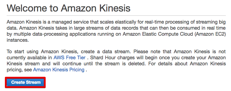 AWS Kinesis Management Console 2016-10-19 14-11-52.png