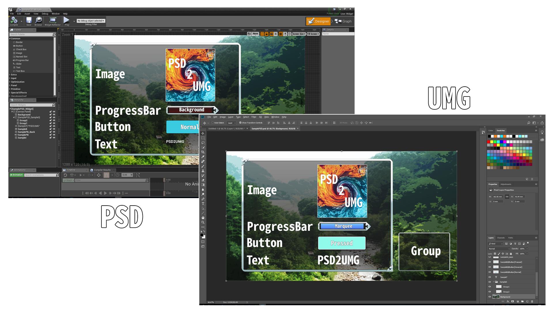 PSD2UMG_Screenshot1.png