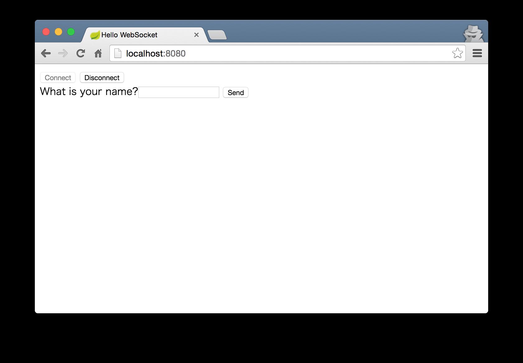 spr43-websocket-connect.png