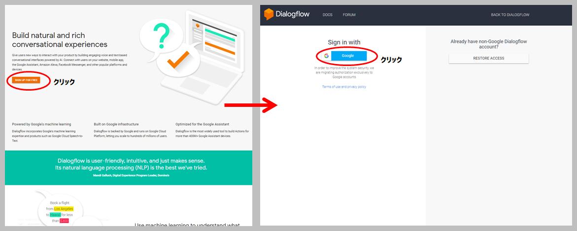 4_Dialogflow入口.png