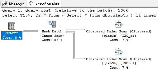 estimateplan02a.png