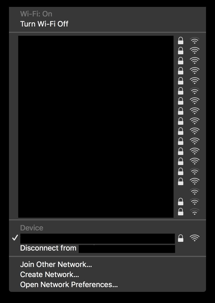 mac-wifi.png