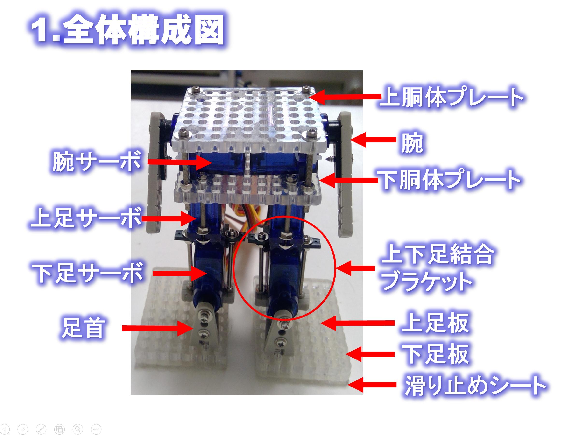 組み立て 2足歩行ロボット-1.png