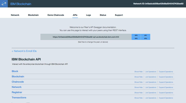 screenshot-obc-service-broker-prod.mybluemix.net 2016-10-21 19-49-04.png