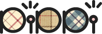 logo_pippi.png