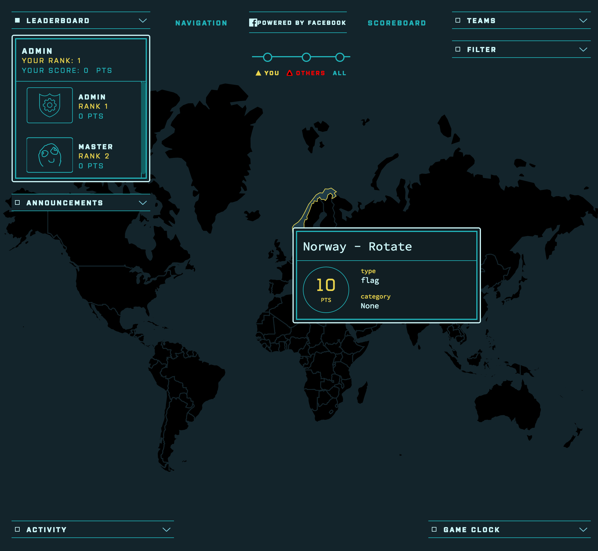 Facebook CTF   Gameboard.png