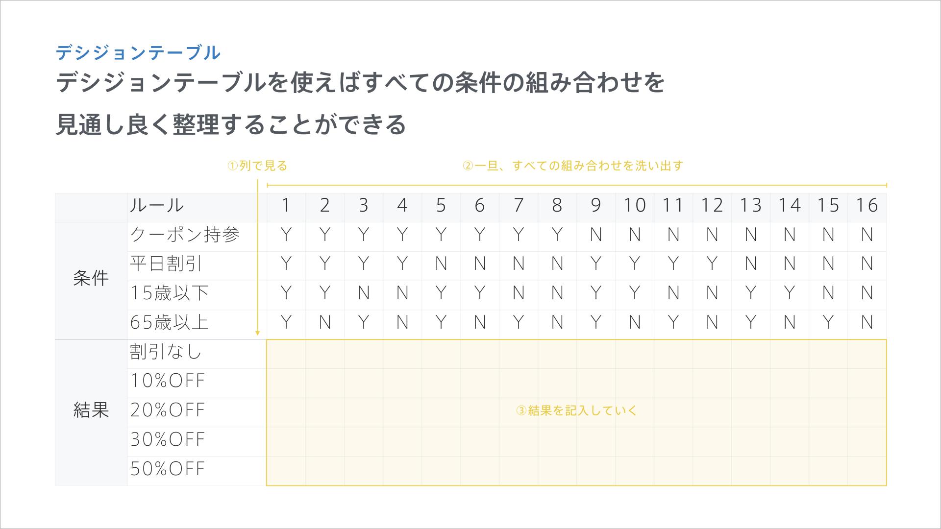 QA_WorkFlow.001.jpeg