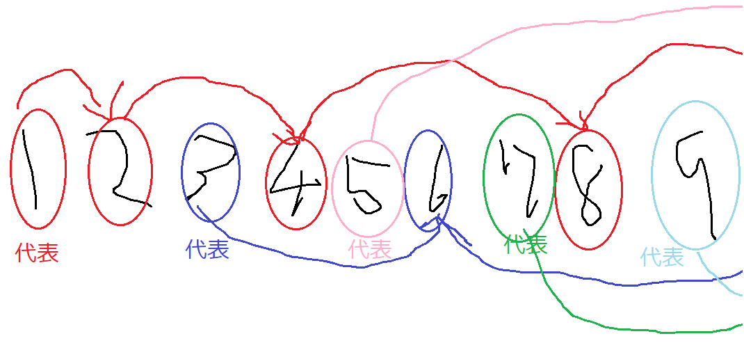 ABCC04_7.png