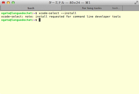 xcode-select cli.png