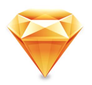 スクリーンショット 2015-12-12 9.20.16.png