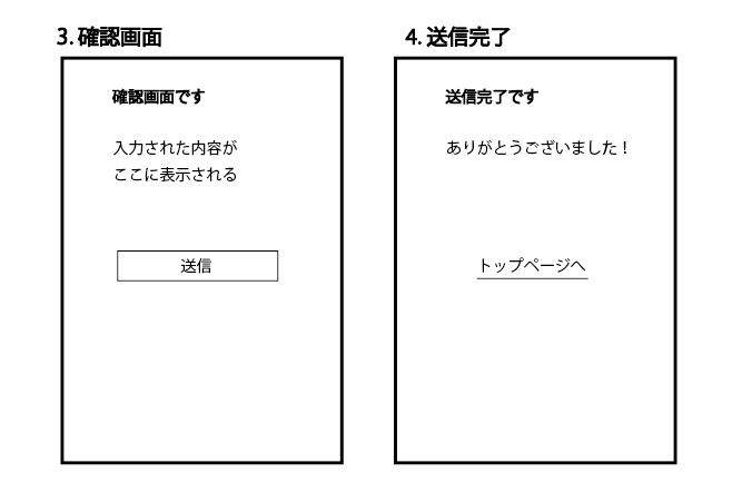 vuex勉強会-04.png