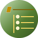 filtree_icon.png