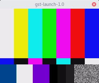 gstreamer備忘録 - Qiita