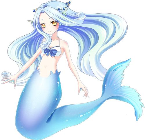 mermaid_censored (1).png