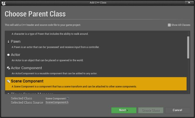 CreateSceneComp.jpg