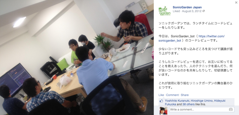 20140813073816.png