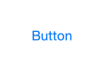 スクリーンショット 2015-01-22 0.06.14.png