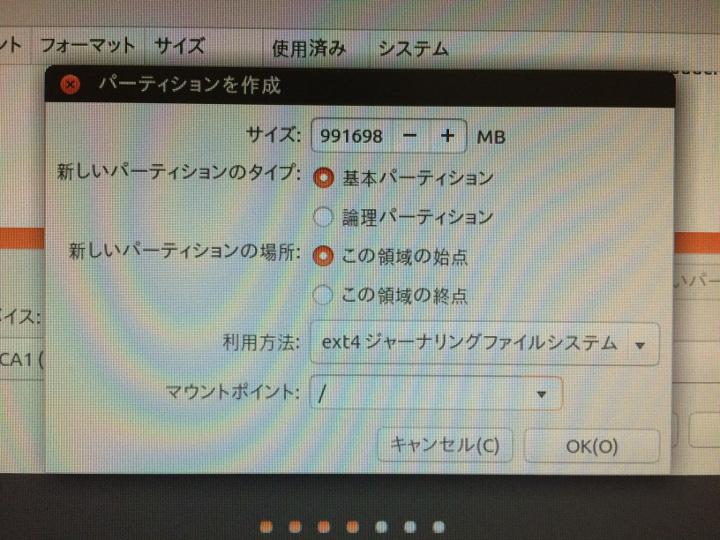 IMG_0553_2.JPG