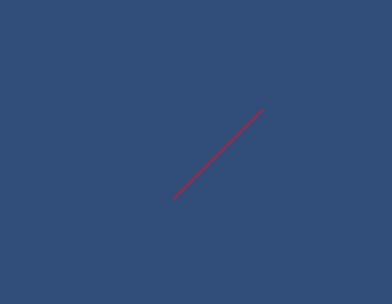 スクリーンショット 2015-07-20 14.34.30.png
