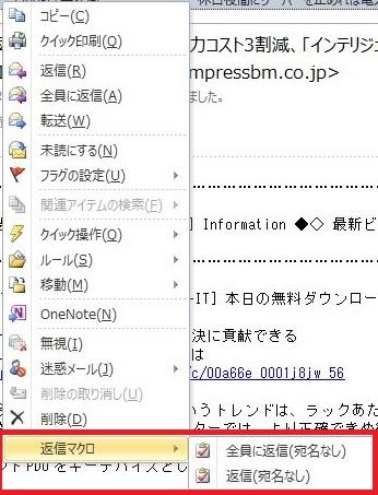 aWS050277.JPG