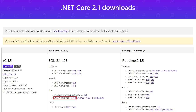 dotnet-core-sdk-for-linux-x64.png