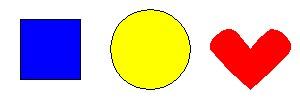 example0000.jpg