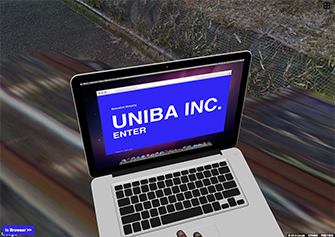 http://uniba.jp