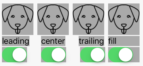 alignment-vertical.png