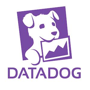 community-datadog.png