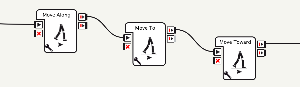 move_boxes.png