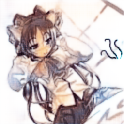 test_0081.png