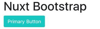 Screenshot-nuxt-bootstrap-2.png