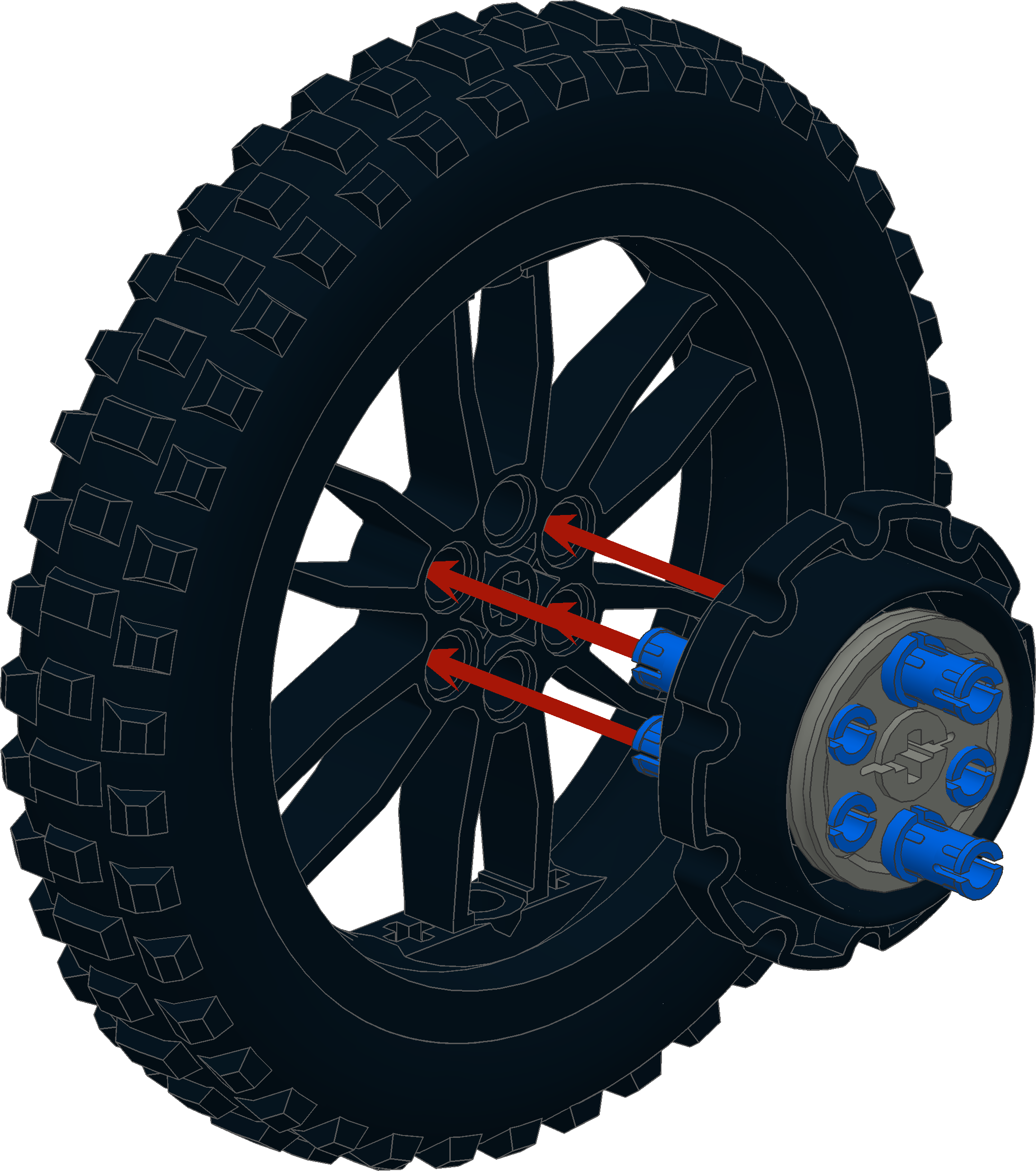 ev3wayet18_wheel_arrow_1_0_0_0_1_0_0_0_1_4_4960_600_DPI_1.png