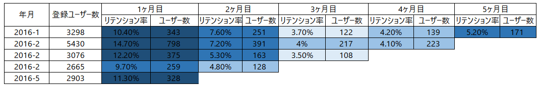 2019070902.png