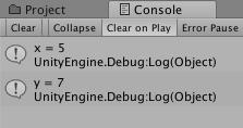 Unity_2017_1_0f3_Personal__64bit__-_Main_unity_-_UnityRL_-_PC__Mac___Linux_Standalone__Personal___OpenGL_3_3_.png
