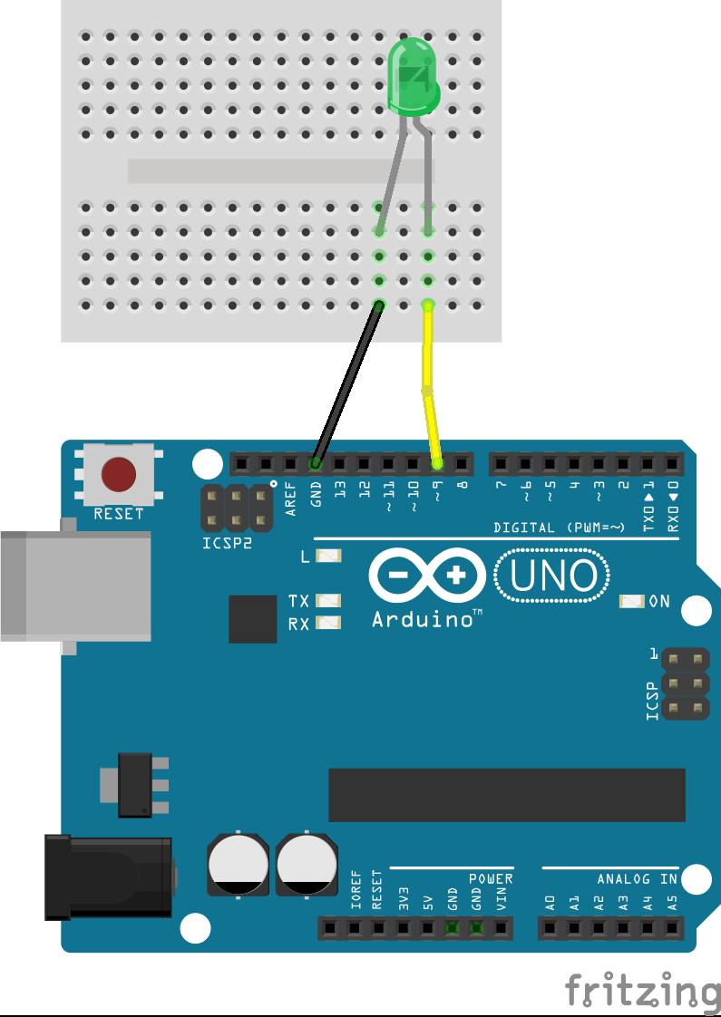 Arduino-tutorial-03A.png