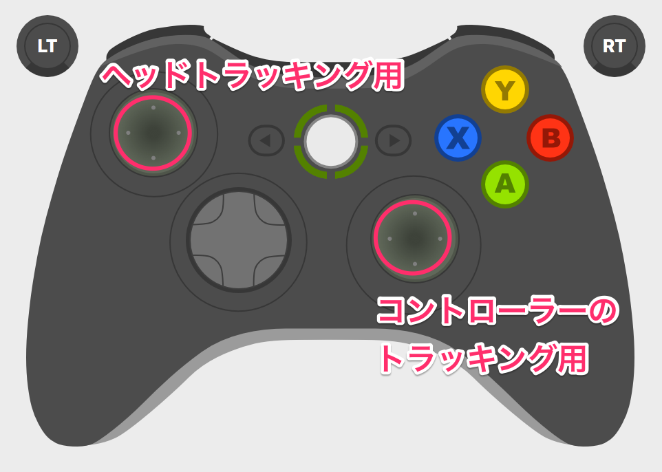 Xbox_360_Controllers.png