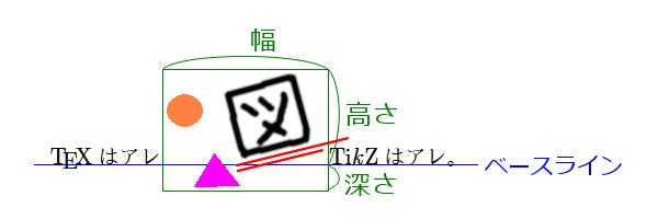 image-tikz0.png