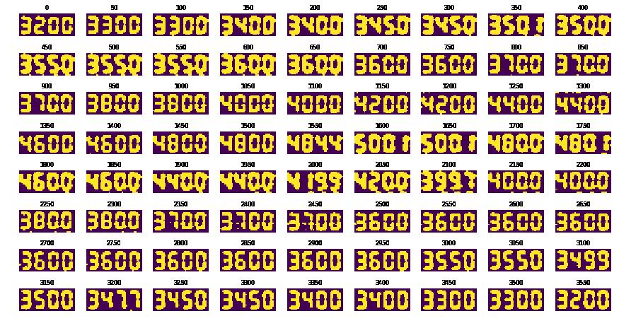 binary_sig1.png