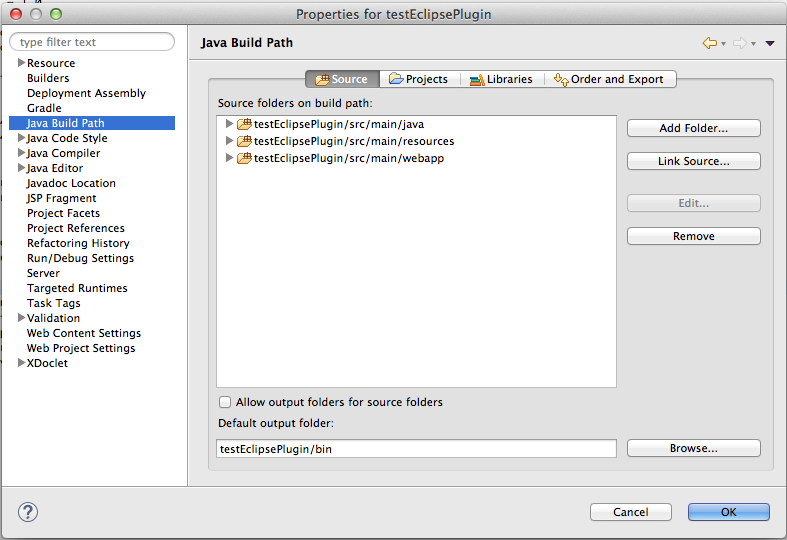 Java_build_path.png