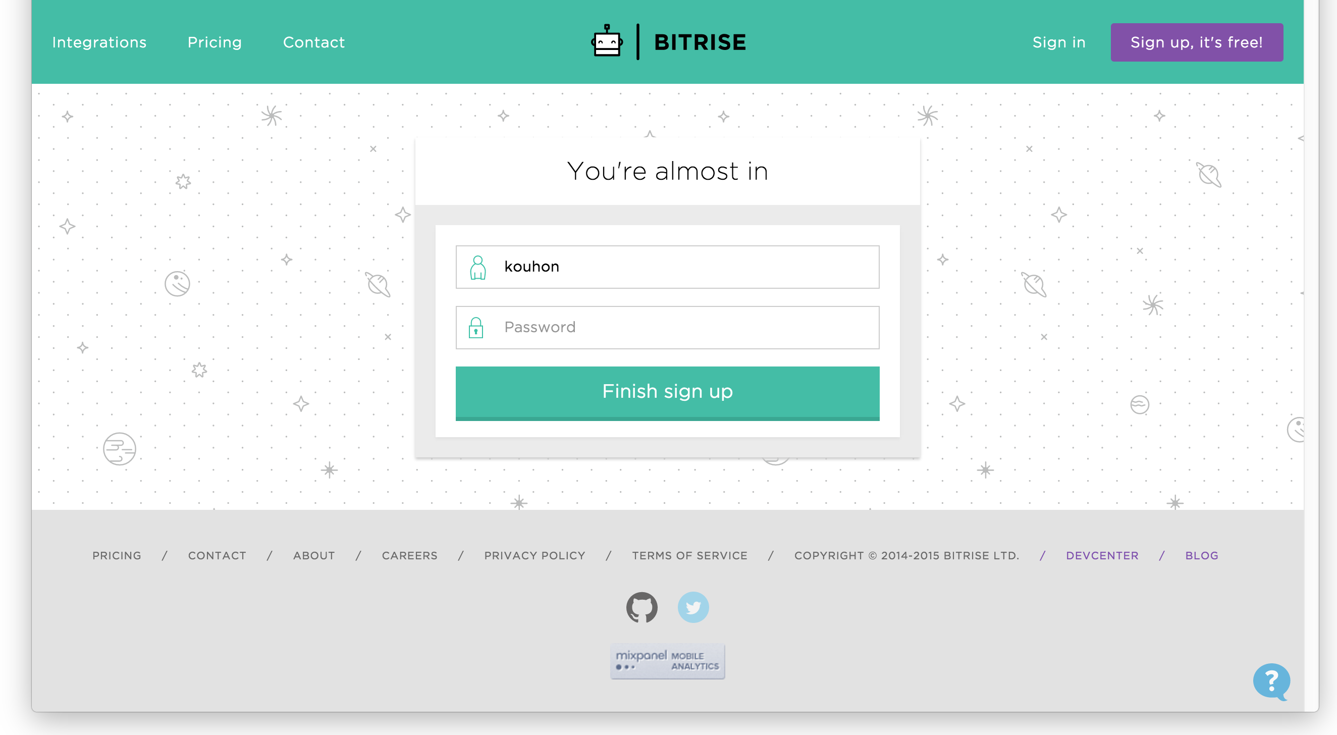 bitrise-sign-up-almost-in.png