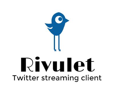 Rivulet-logo.png