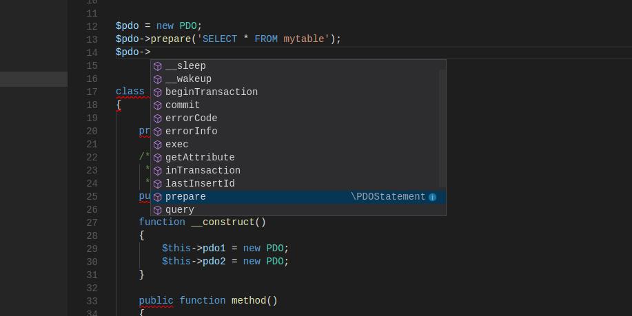 vsc-codeintelli.png