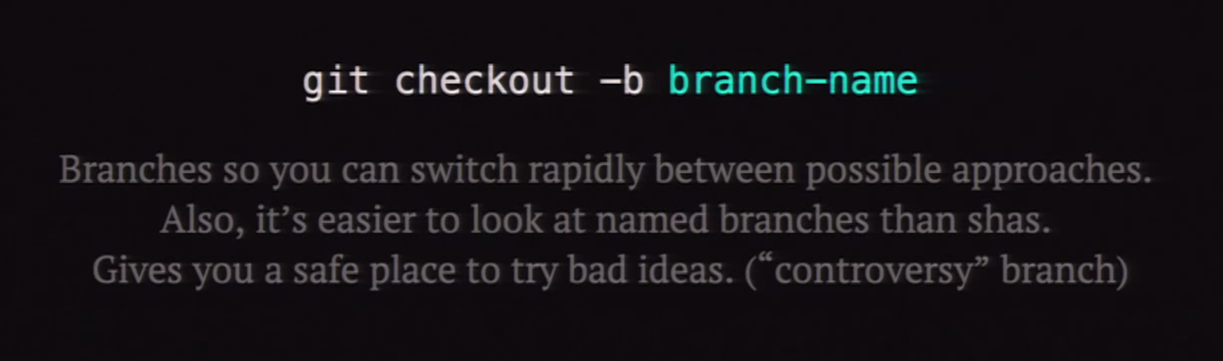 branch1.png